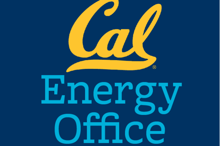 Energy Office Logo