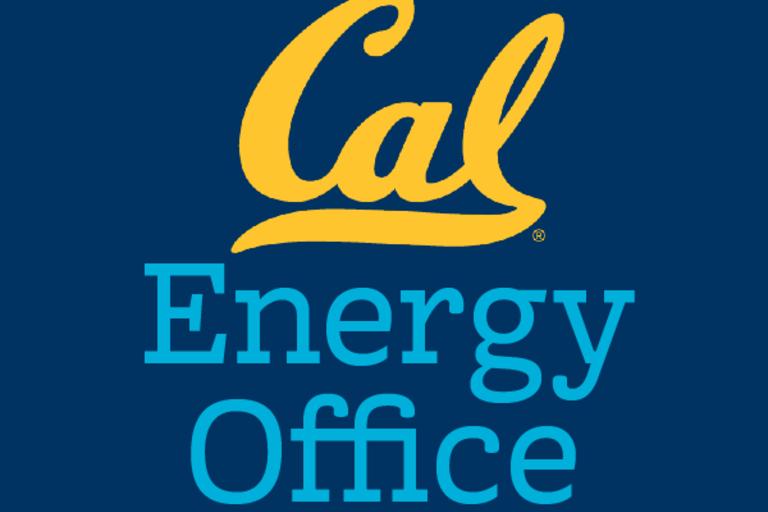 Energy Office Logo