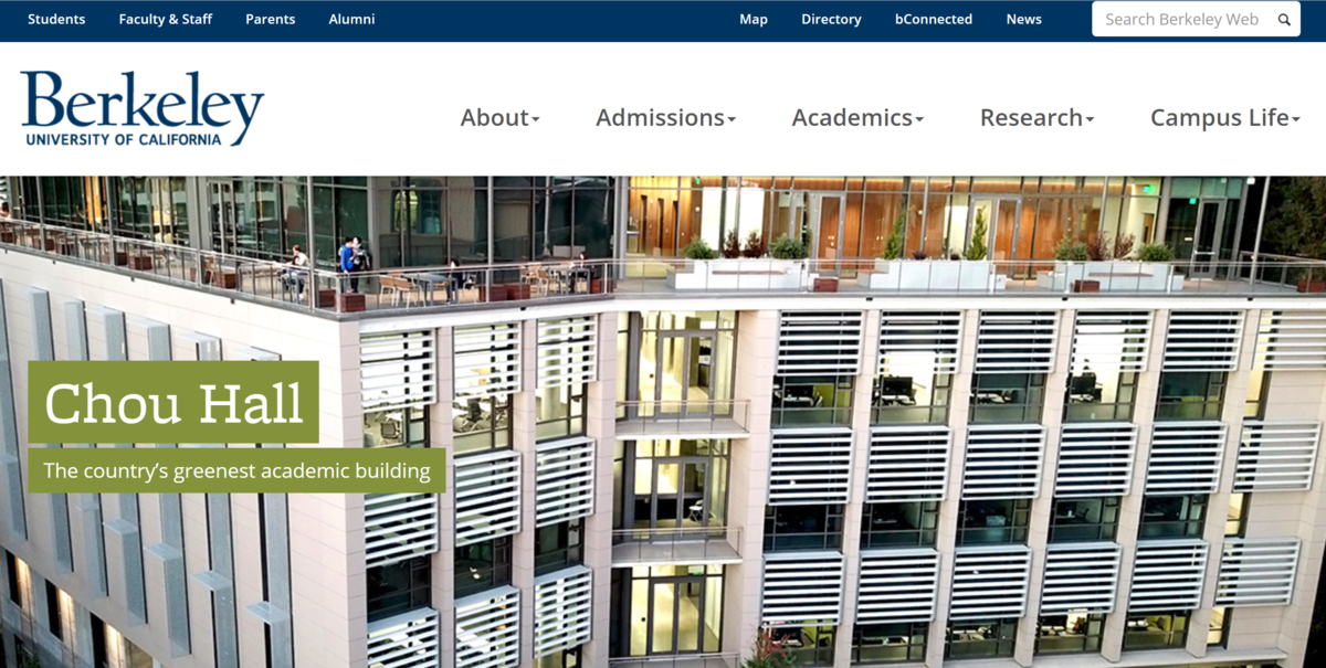 Berkeley_Homepage_ Chou Hall